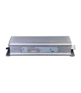 Zasilacz 100W IP67 wodoodporny
