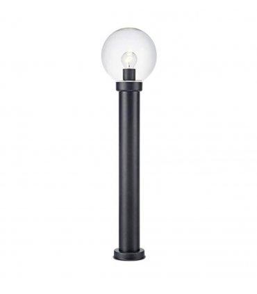 Lampa CARIS 1L 82cm