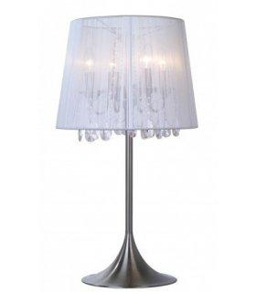 LAMPA STOŁOWA ARTEMIDA TABLE LAMP RLT94123-4