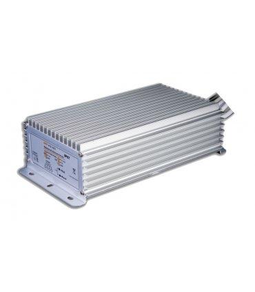 Zasilacz 200W IP67 wodoodporny