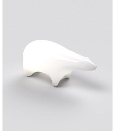 Miś Polarny - Polar Bear