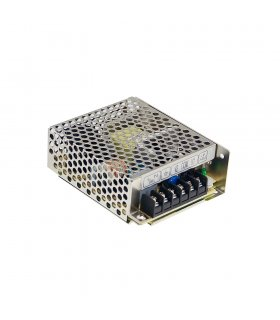 Zasilacz Mean Well 50W RS-50-12V IP20