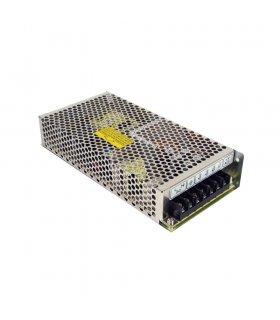 Zasilacz Mean Well 150W RS-150-12V IP20