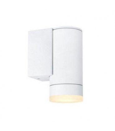Kinkiet NOVA LED 1L Biały