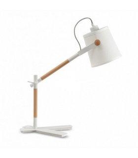 NORDICA LAMPA STOŁOWA 4922