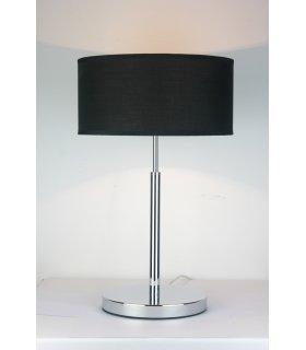 Narni lampa biurkowa LP-3318/1T