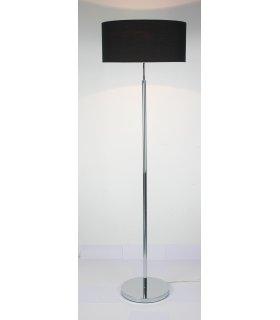Narni lampa podłogowa LP-3318/1F