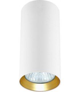 Manacor oczko złote 17 cm LP-232/1D - 170 złote