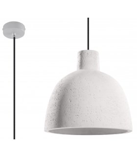 Lampa wisząca Damaso SL.0281