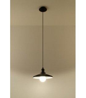 Lampa wisząca MARE 1 SL.0307 Sollux