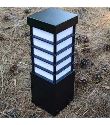 Lampa MERIVA 30cm