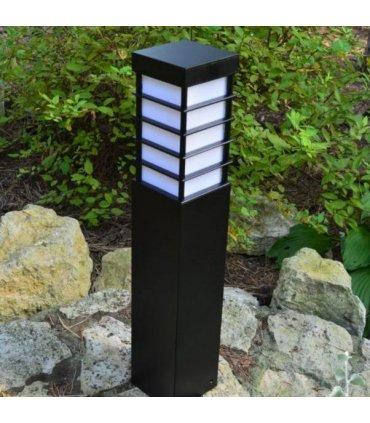 Lampa MERIVA 55cm