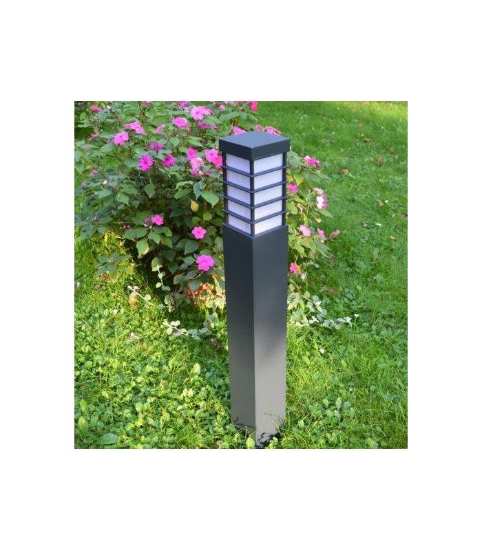 Lampa MERIVA 80cm
