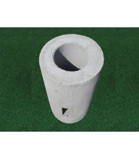 Fundament MEGA do Latarni 60kg