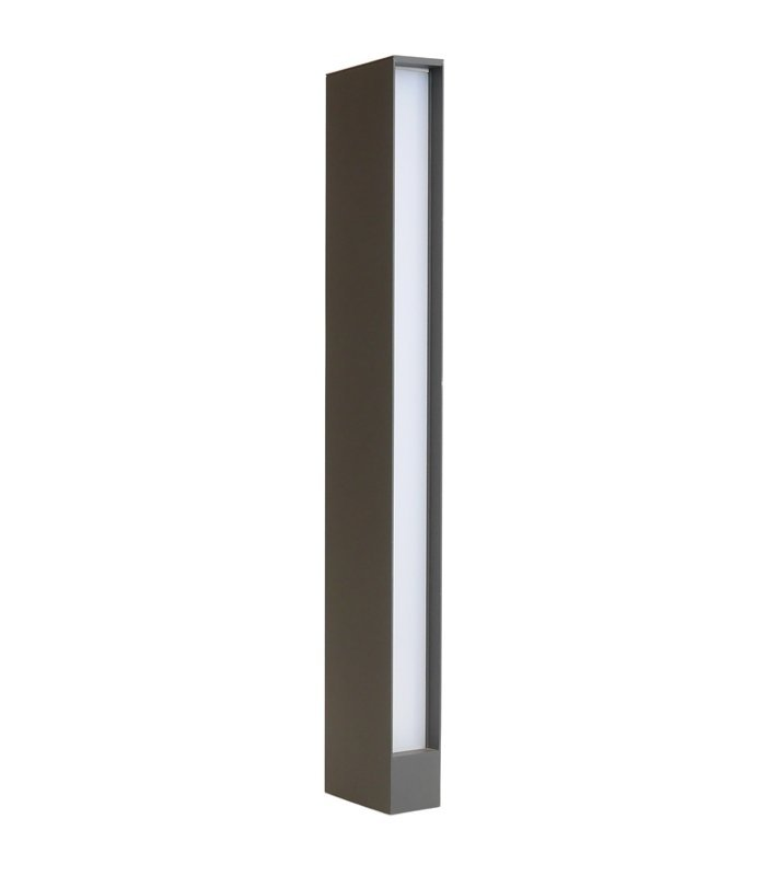 Lampa LINEA 60cm