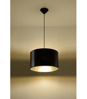 Lampa wisząca LUXOR 30 SL.0362 Sollux