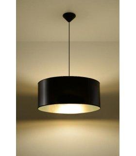 Lampa wisząca LUXOR 50 SL.0364 Sollux