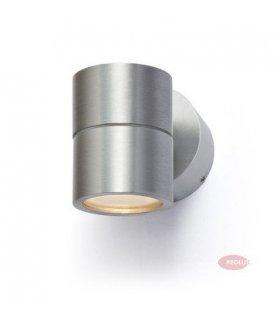 MICO I aluminium GU10 IP54 REDLUX