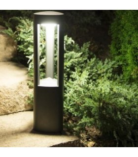 LAMPA FAN 50cm