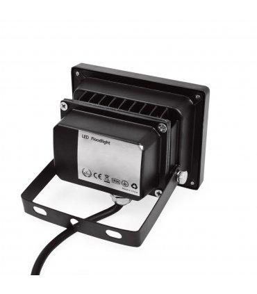 Naświetlacz LED 20W SMD Pro Wodoodporny