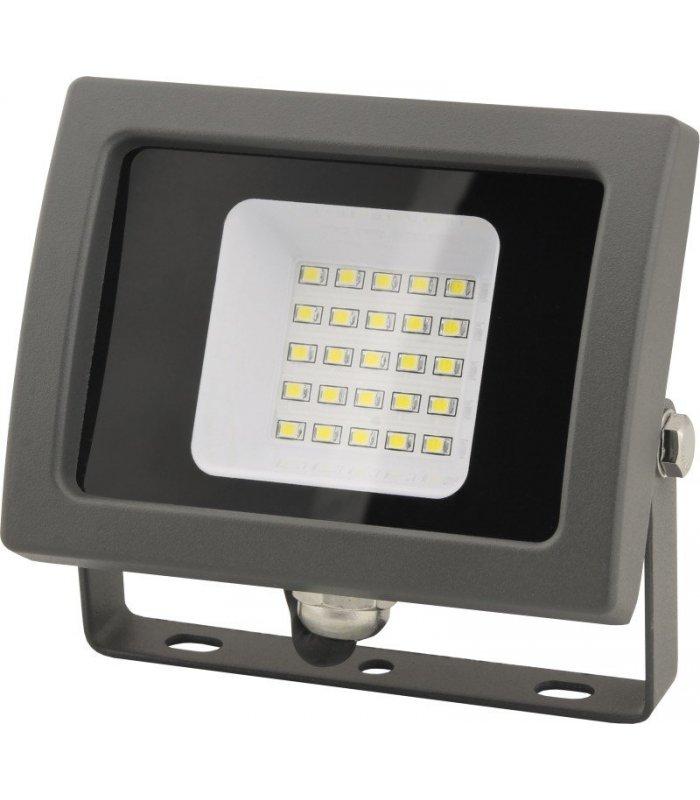 Naświetlacz LED 20W SMD OXY