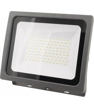Naświetlacz LED 100W SMD OXY