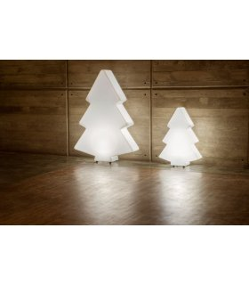 Lampa CHOINKA L - CHRISTMAS TREE
