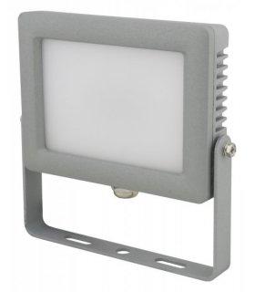 Naświetlacz LED 10W FLAT IP65