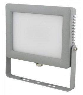 Naświetlacz LED 20W FLAT IP65