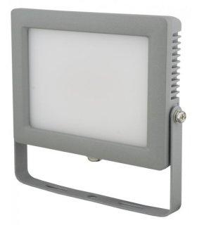 Naświetlacz LED 30W FLAT IP65