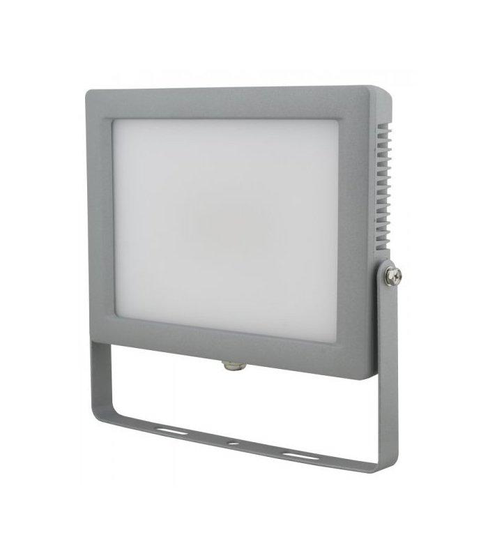Naświetlacz LED 50W FLAT IP65