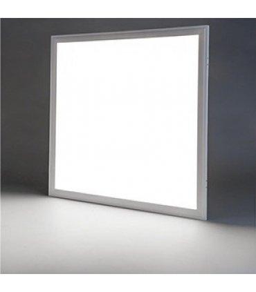PANEL LED 40W 3200lm 595x595mm