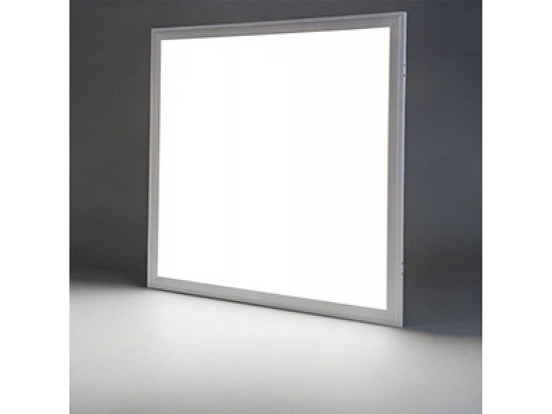 panel led 40w 595x595mm a led panel 40 nw. Black Bedroom Furniture Sets. Home Design Ideas