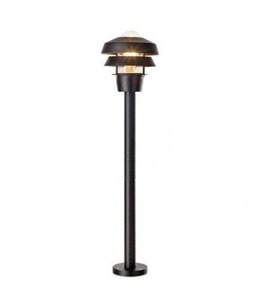 Lampa TROY 80cm