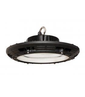 Lampa LED 200W High Bay UFO 24000lm 4000K 60°