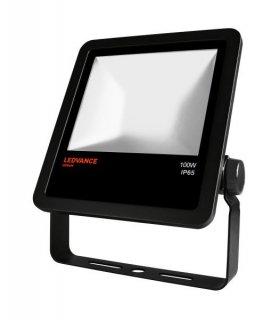 Naświetlacz OSRAM LEDVANCE 100W czarna obudowa
