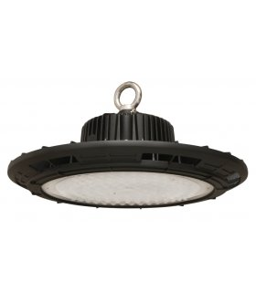 Lampa LED 100W High Bay UFO 12000lm 4000K 90°