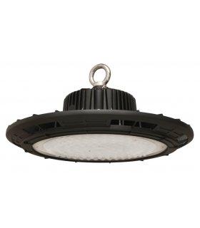 Lampa LED 100W High Bay UFO 12000lm 4000K 60°