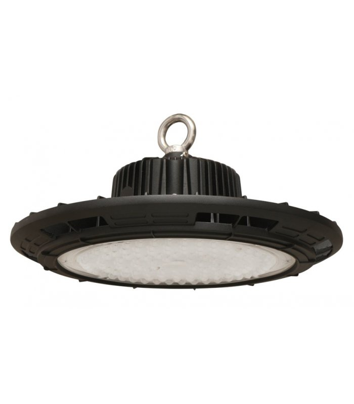 Lampa LED 150W High Bay UFO 18000lm 4000K 120°