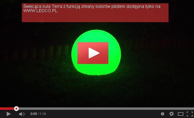 Kliknij aby obejrzeć film na YouTube