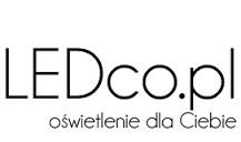 LEDco.pl