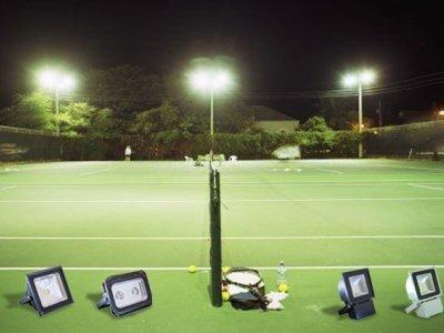 Na jakie parametry zwracać uwagę przy wyborze oświetlenia LED